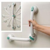 Swivel Bathtub and Shower Assist