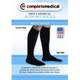 Men's Mild Support Socks