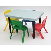Weplay Kids Tables and Sets