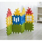 Construction Tower (Set of 12)