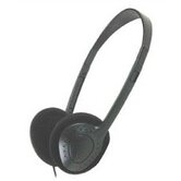 Stereo Headphone