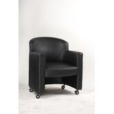 Office/Conference Chair with Caster