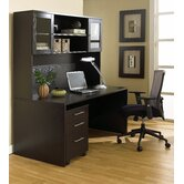 Pro X - Standard Desk Office Suite