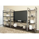 Tribeca 43&quot; TV Stand