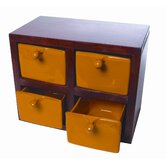 Mamma Ro Storage Drawers