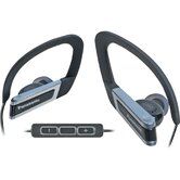Sports Clip Earphones