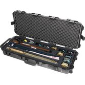Long Case without Foam: 16.5&quot; x 47.2&quot; x 6.7&quot;