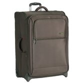Helium SuperLite 29&quot; Expandable Suitcase