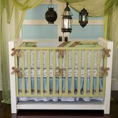 Ryan Crib Bedding Collection