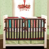 Carey Crib Bedding Collection