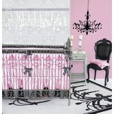 Ashlyn Crib Bedding Collection