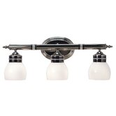 Princessa Vanity Light