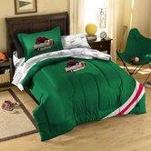 College Washington St. Louis Bed in Bag Set