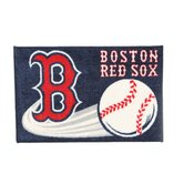 MLB Novelty Rug