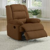 World Imports Furnishings Recliners