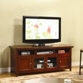 62&quot; TV Stand