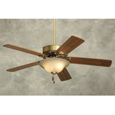 "50"" Pro Series Ceiling Fan"