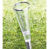 Campo Rain Gauge