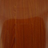 Laminate Flooring