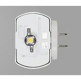 1W LED Lamp