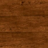 "Solidity 40 Handscraped Plank 6"" Vinyl Plank in Old Forge"
