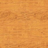 "Solidity 40 Handscraped Plank 6"" Vinyl Plank in Plymouth"