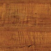 "Forestwood 4"" Vinyl Plank in Regal Cherry"