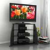 Fior 44&quot; TV Stand