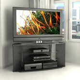 Cali 55&quot; TV Stand
