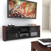 Milan 68&quot; TV Stand