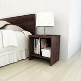 Brook Nightstand