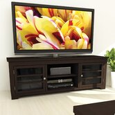 West Lake 60&quot; TV Stand