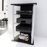 dCOR design Audio Stands