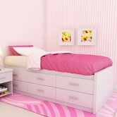 dCOR design Kids Bedroom Sets