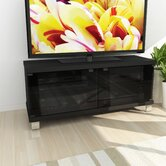 Holland 44&quot; TV Stand