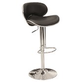 Home Essence Bar Stools