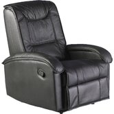 Home Essence Recliners