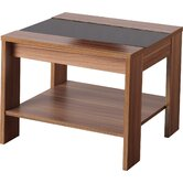 Home Essence Side Tables