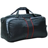 "Modem 26"" Travel Duffel"