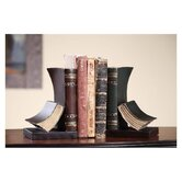 Talbot Bookend (Set of 2)
