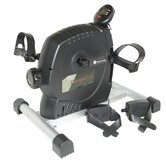 TherapyCycle Portable Mini Pedal Exerciser