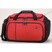 Werks Traveler 4.0 21&quot; Large Travel Duffel