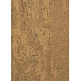 Natural Cork New Earth Corona 4-1/8&quot; Engineered Locking Cork in Cera