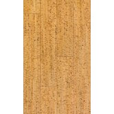 "Almada Marcas 4-1/8"" Engineered Locking Cork in Natural"