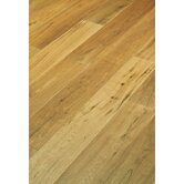 "Navarre 7-1/2"" Smooth Rustic Engineered Oak in Bergerac"