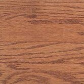 "Harrison 3"" Engineered Hardwood Red Oak in Cider"