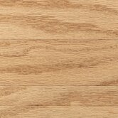 "Livingston 5"" Engineered Hardwood Red Oak in Natural"