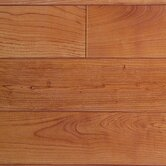 Cachet Clic 8mm Hearthstone Cherry Laminate in Natural