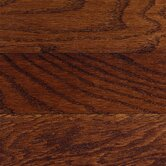 "Beacon 5"" Engineered Hardwood Red Oak in Henna"