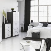 Mode Bedroom Collection